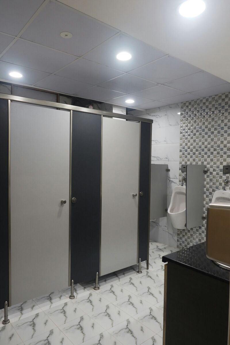 Image Result For Urinal Par Ions