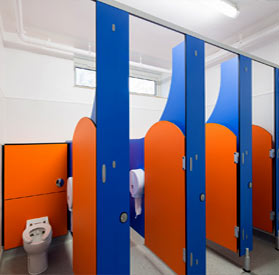 SCHOOL-restroom-toilet-cubicle