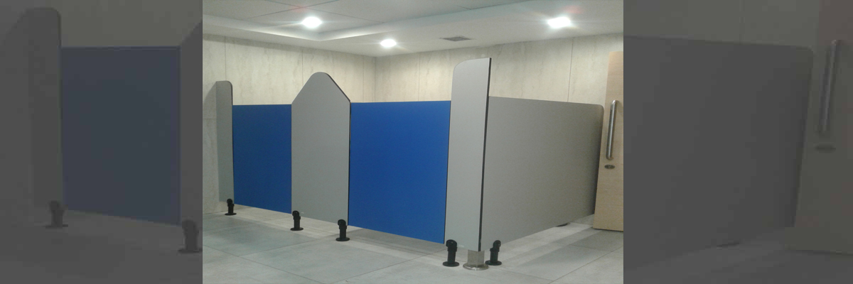 Urinal Partitions, restroom cubicle, club toilet cubicle partition, Children Toilet Cubicle Partition, School Toilet Cubicle Partition, College Children Toilet Cubicle Partition, Handicap Toilet Cubicle Partition, Bathroom Partition System, Stainless Steel Toilet Partition, Designer Toilet Cubicles,  public toilets partitions, Commercial Toilets Partitions, show box toilet cubicle, mobile toilet cubicle,  ss leg type toilet cubicle, bathroom cubicles